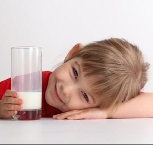 mliekousmev