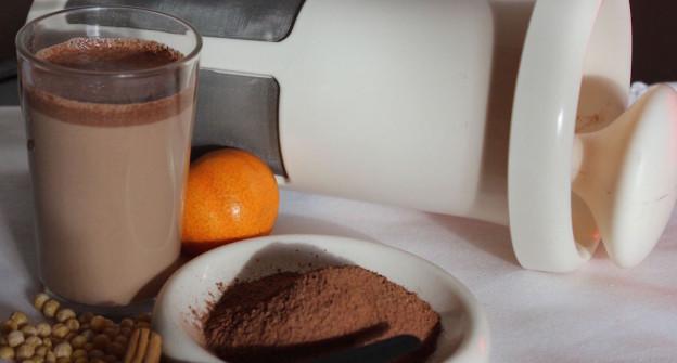 soychocolate