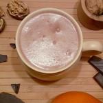 orechove-mlieko